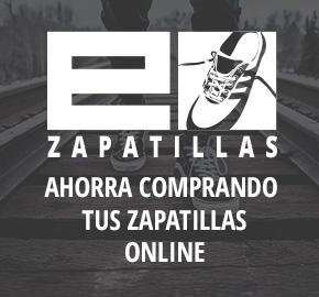 banner-ez-blog
