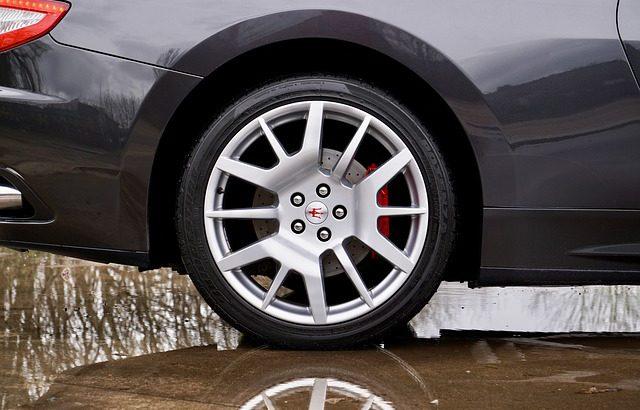 neumáticosporpoco